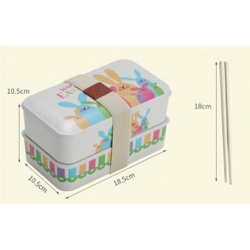 Household Ware | 家居用品