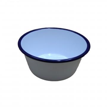 Bowl @ Tiny Bowl