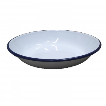 Plate @ Deep Plate