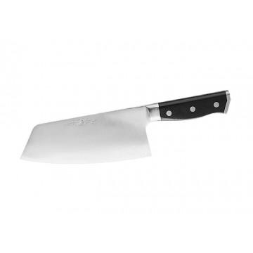 |Maestro Wu| D-04 Vegetable Knife