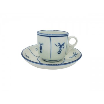|Ji Xiang|Coffee Cup Set