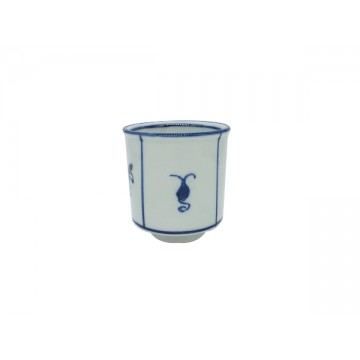 Tea Cup [Ji Xiang]