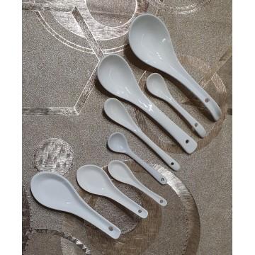 [Porcelain] Spoon
