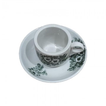 Porcelain Series